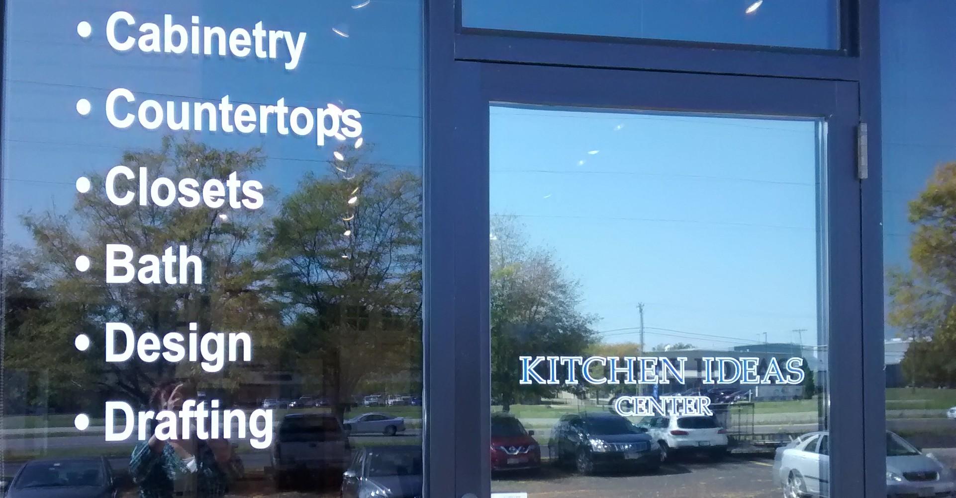 Kitchen Ideas Center Linkedin