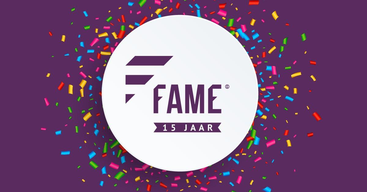 FAME - Fontys Alumni Marketing Eindhoven | LinkedIn