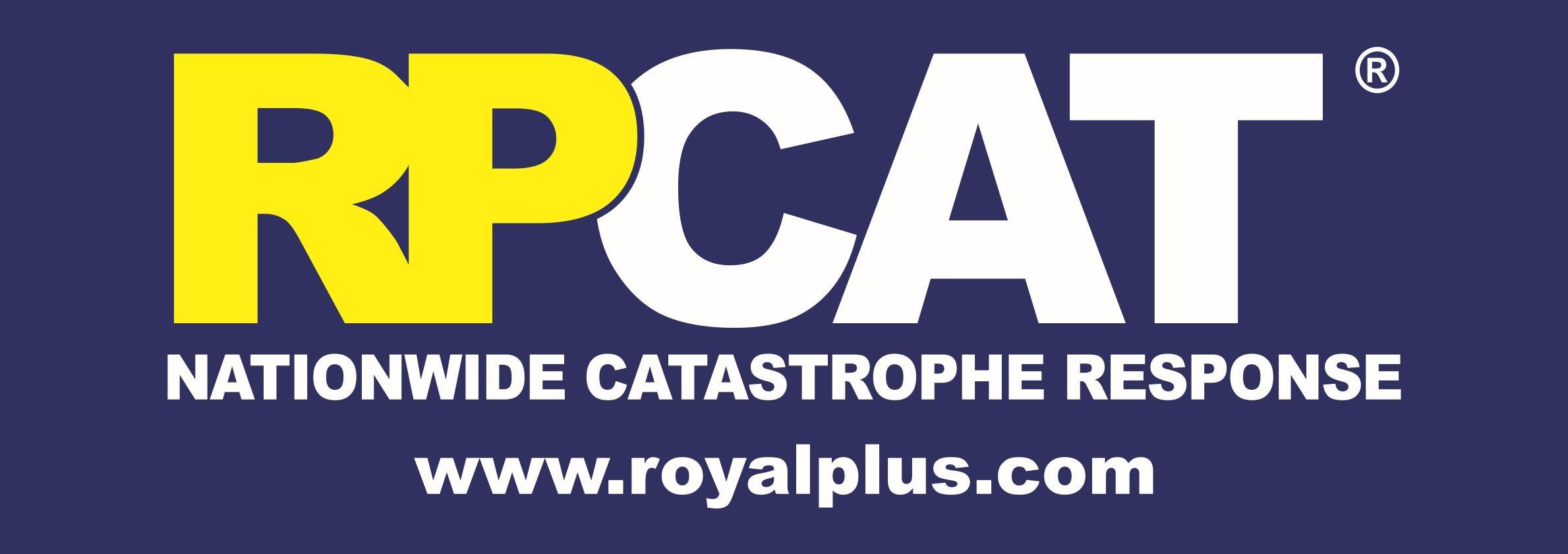 Royal Plus Inc Cover Image