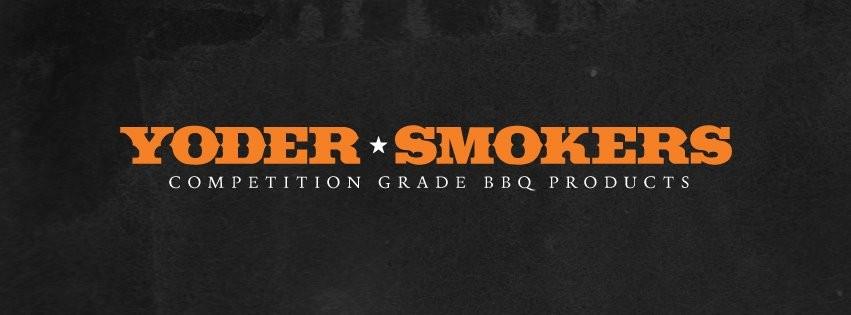 Yoder Smokers   LinkedIn