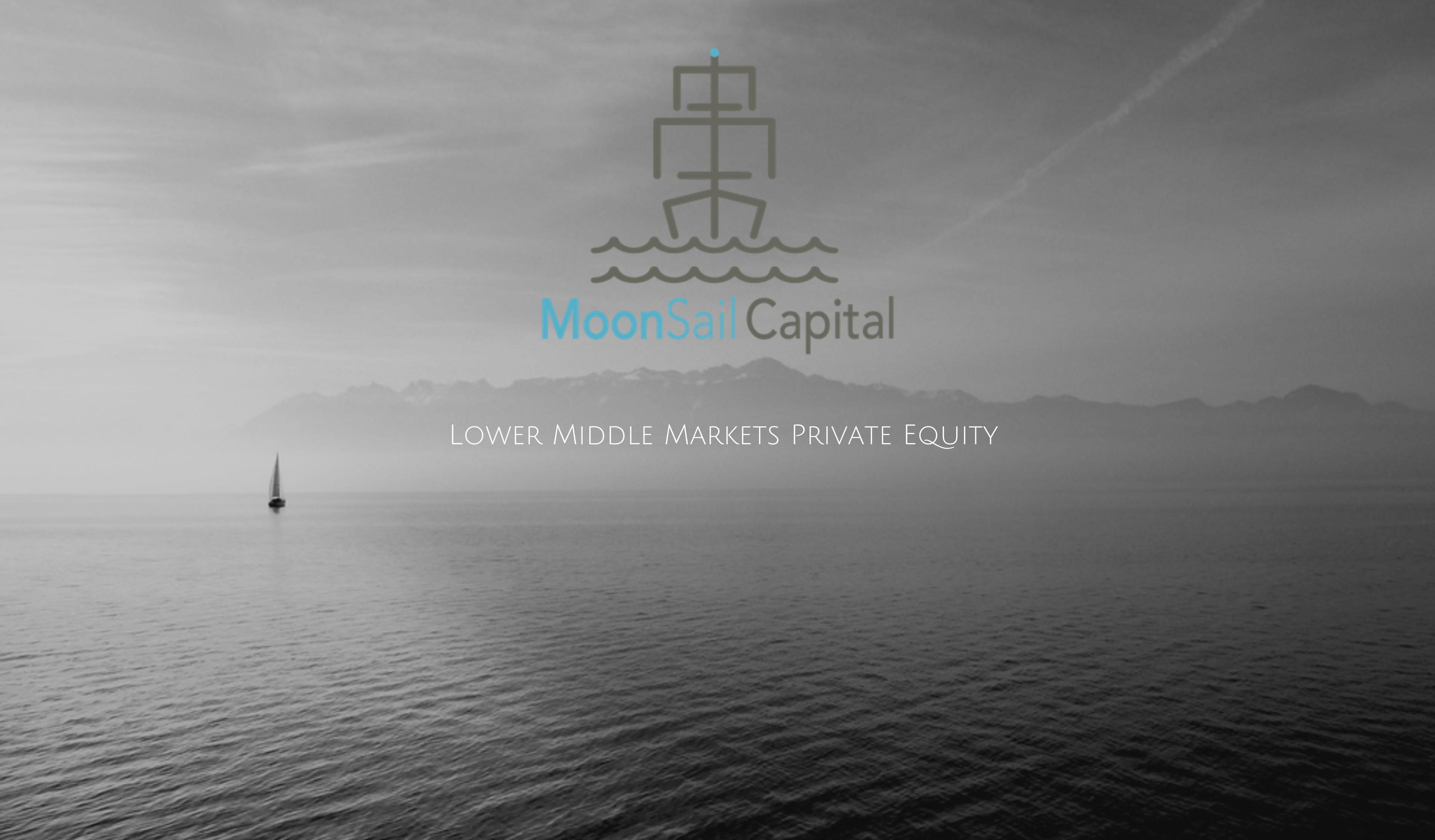 MoonSail Capital | LinkedIn