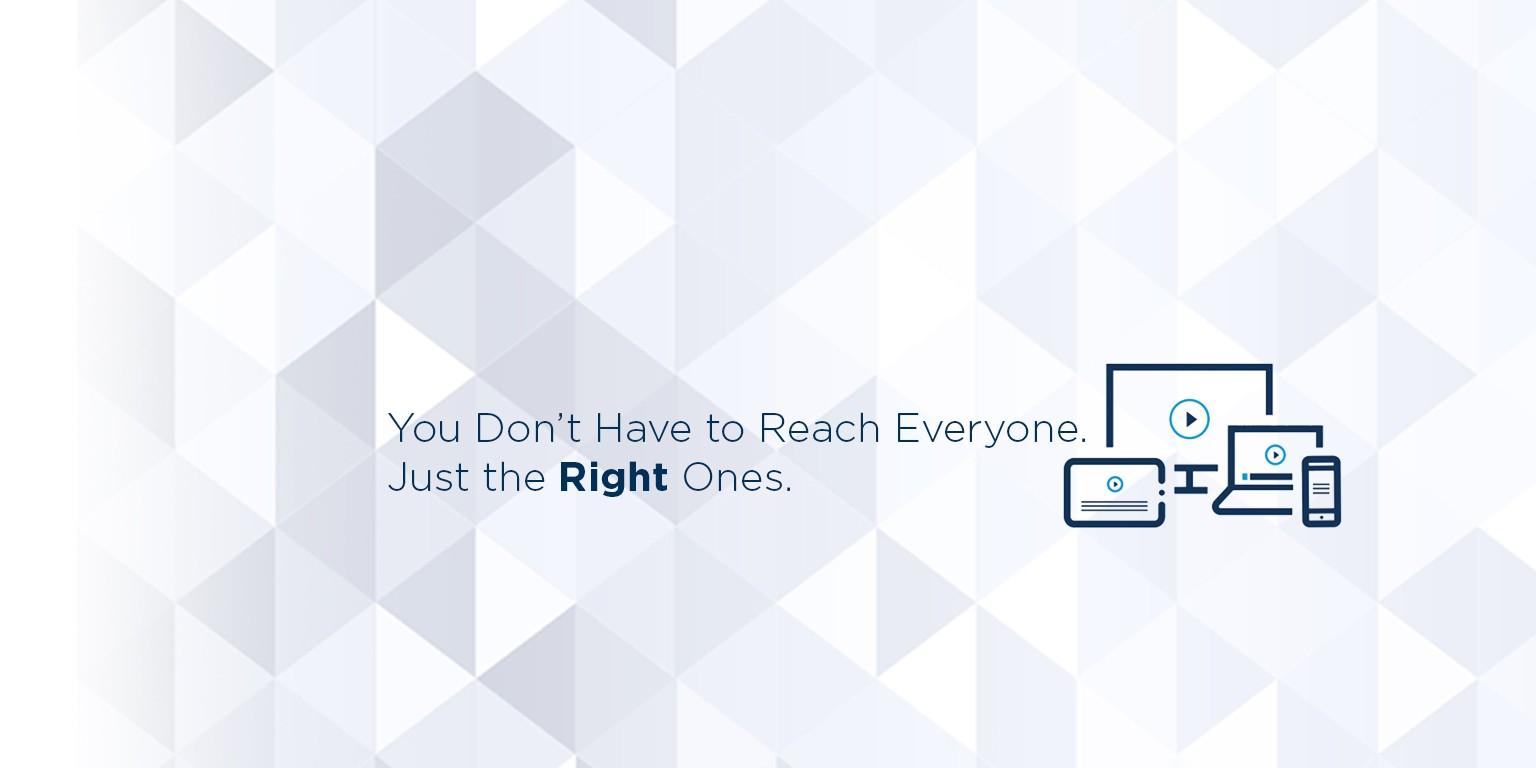 Spectrum Reach | LinkedIn