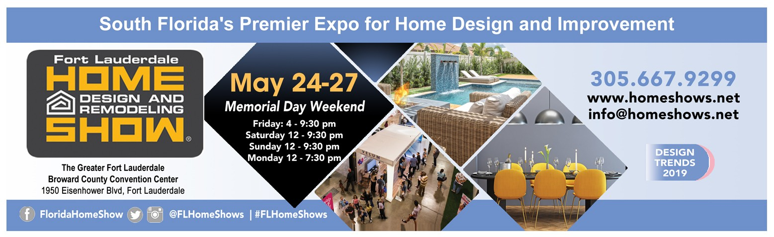 Home Design And Remodeling Show Linkedin