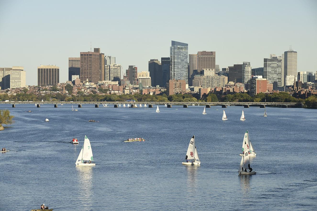 The Boston Foundation | LinkedIn