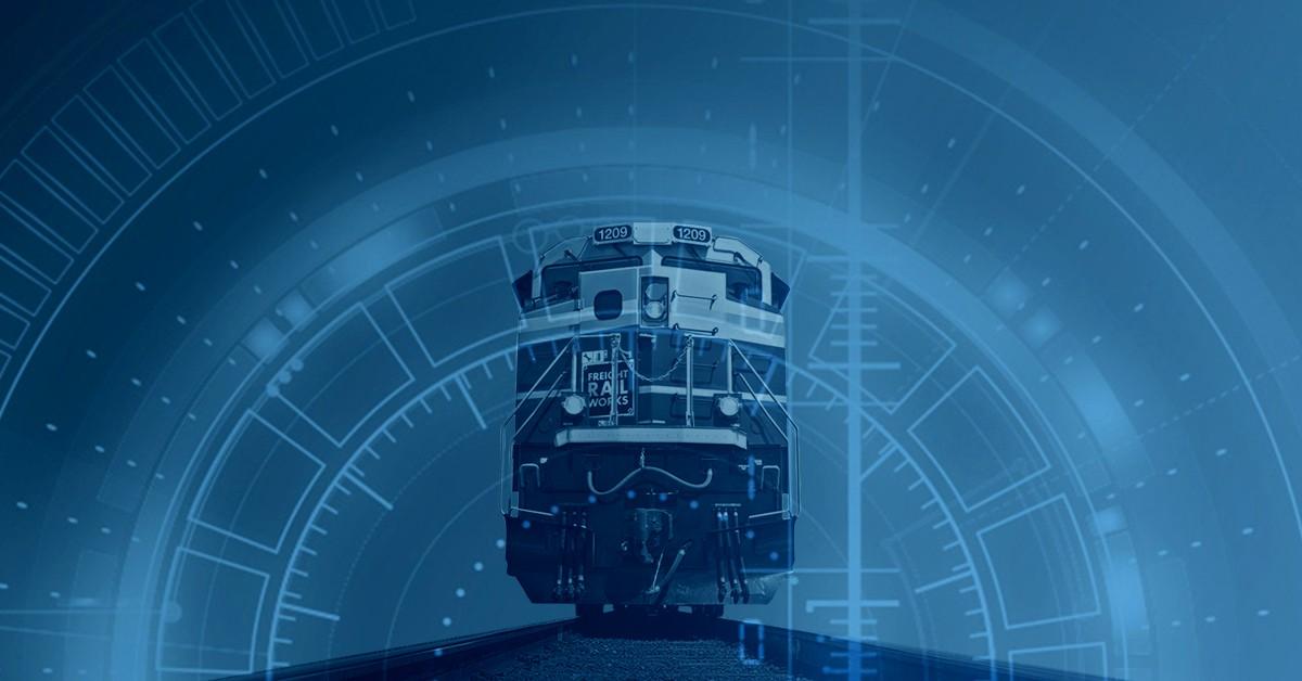 Association of American Railroads | LinkedIn