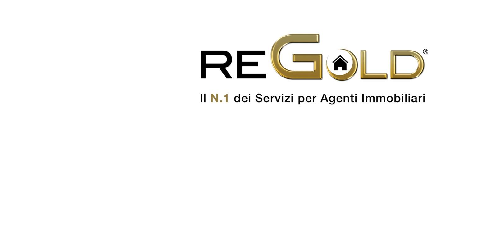 Servizi Per Agenti Immobiliari regold s.r.l. | linkedin