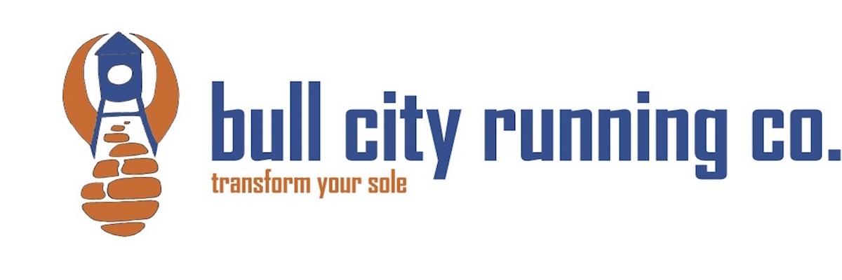 c02ba91f31 Bull City Running Co.   LinkedIn