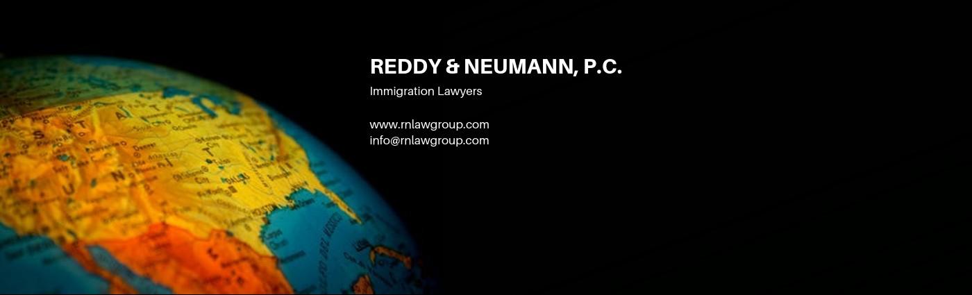 Reddy & Neumann, P C    LinkedIn