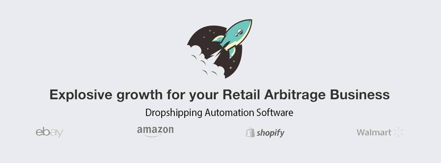 Easync Dropship Automative Software | LinkedIn