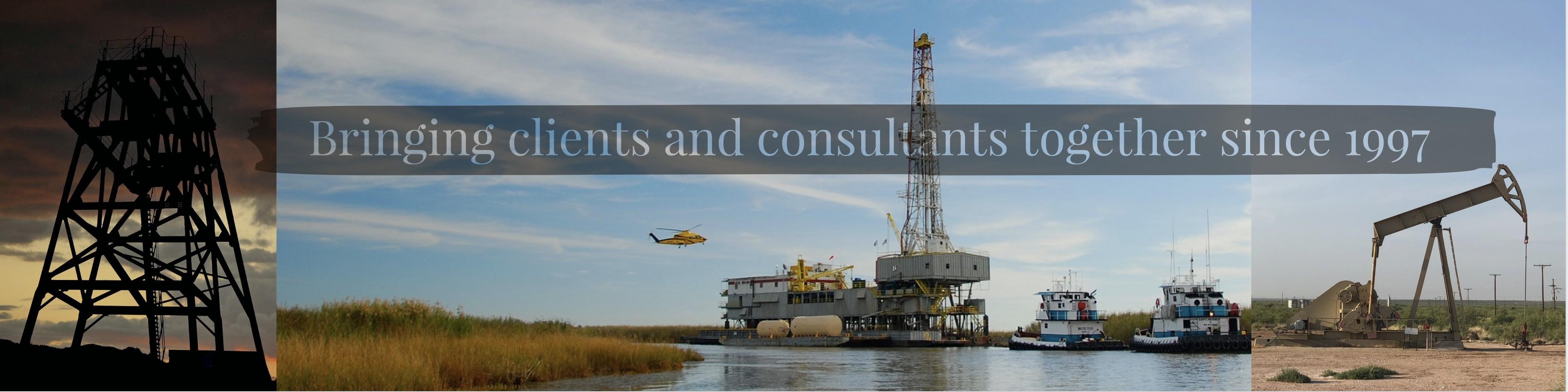 Crescent Drilling Foreman, Inc  | LinkedIn