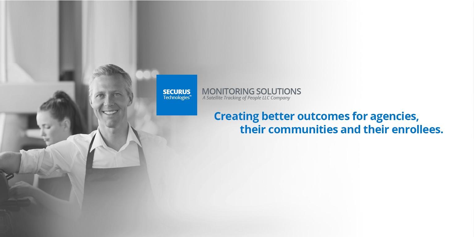 Securus Monitoring Solutions | LinkedIn