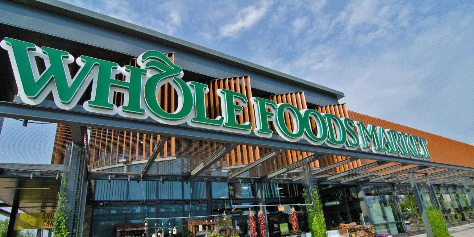 Whole Foods Market | LinkedIn