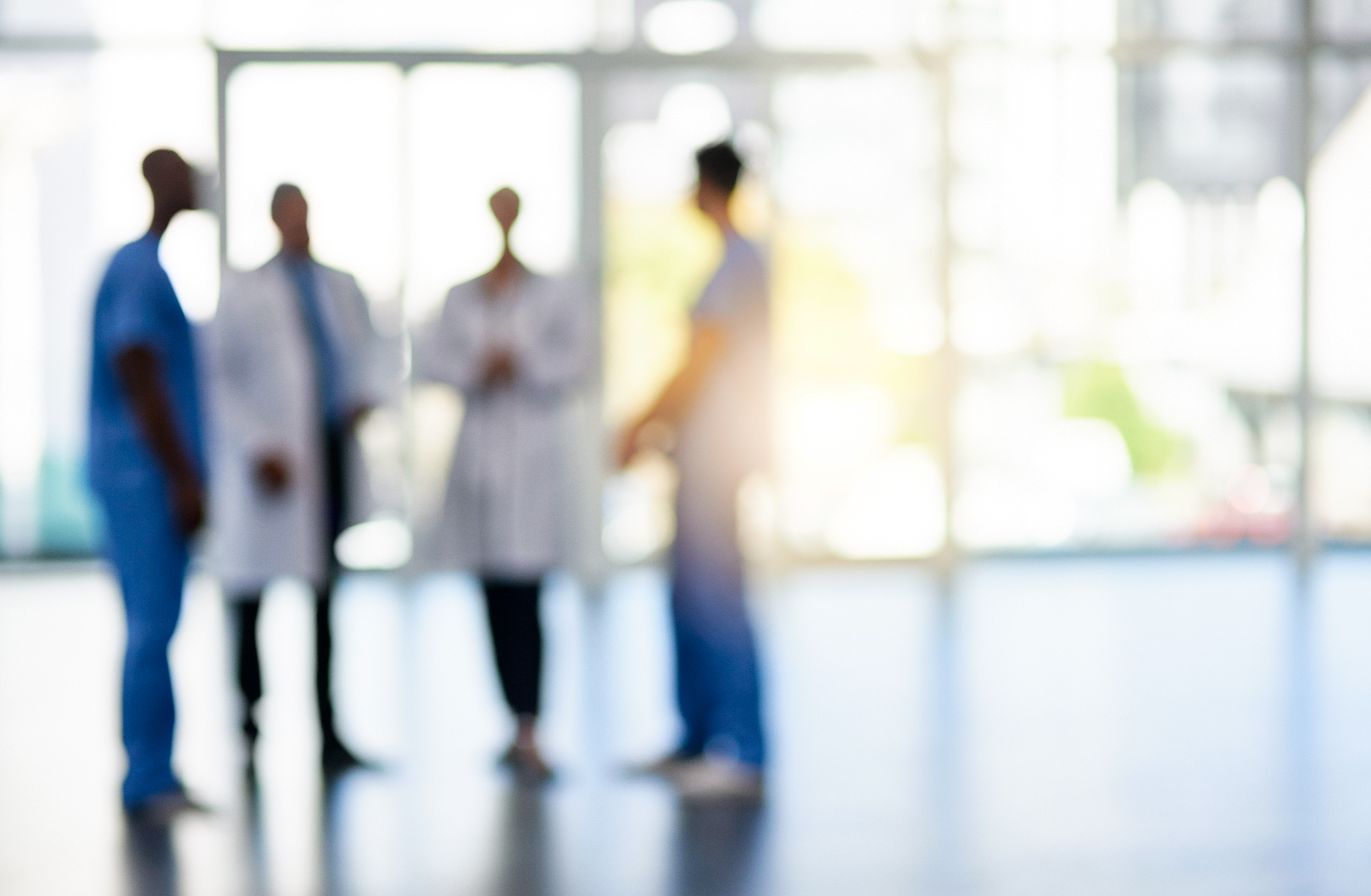 Nebraska Health Network | LinkedIn