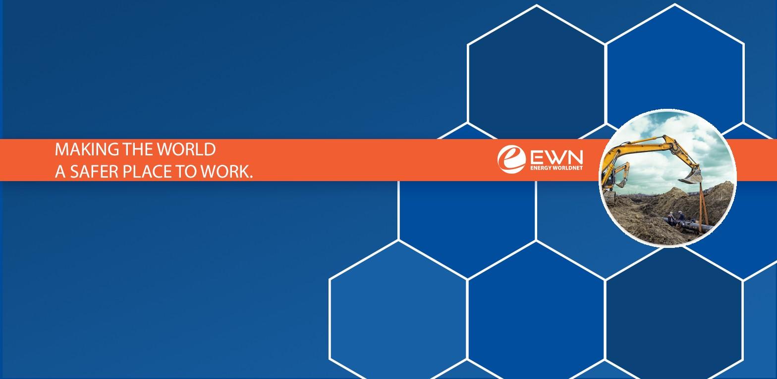 ENERGY worldnet, Inc  (EWN) | LinkedIn