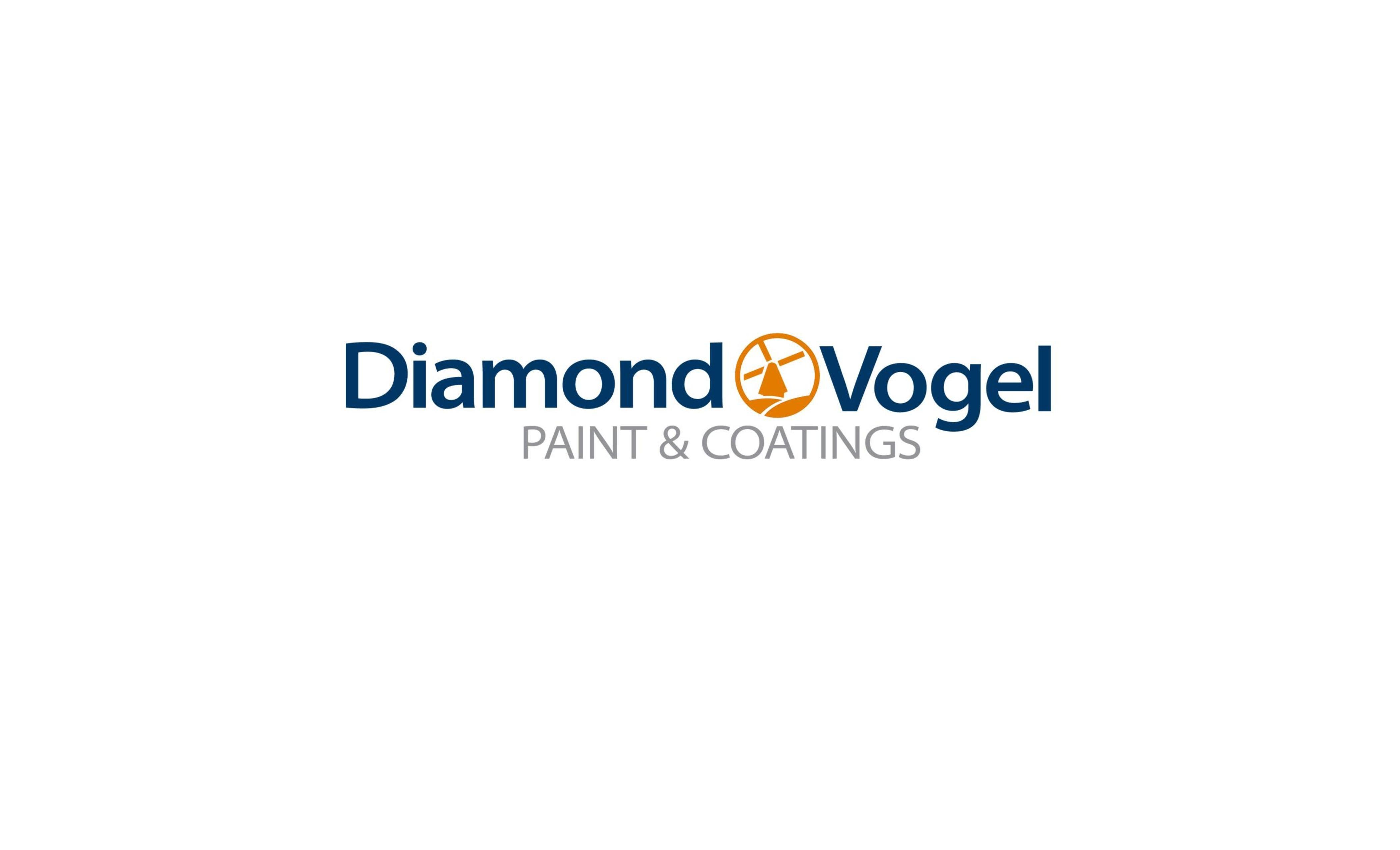 Diamond Vogel | LinkedIn