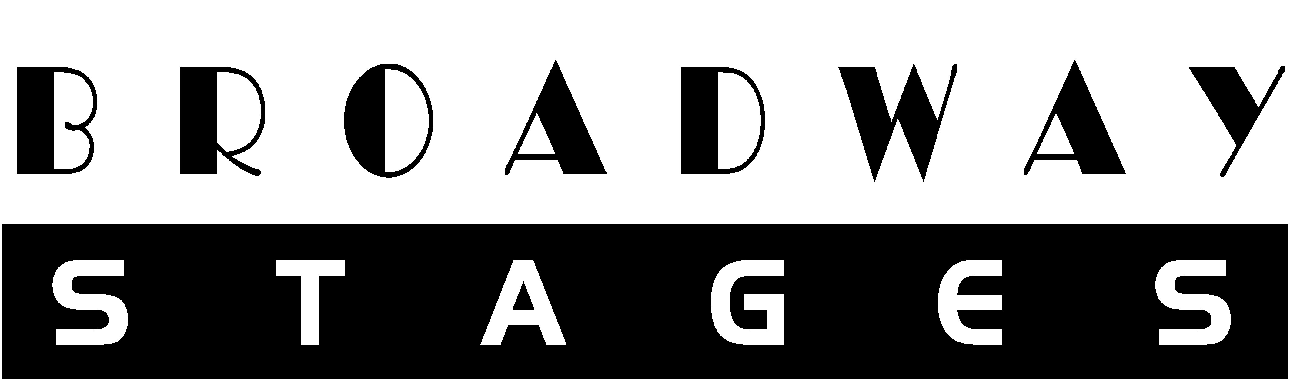 Broadway Stages, Ltd  | LinkedIn
