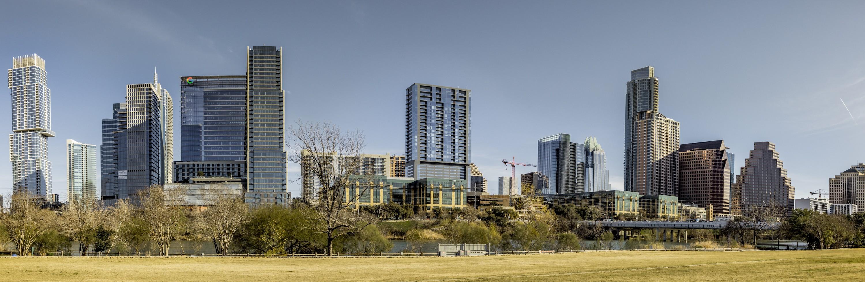 Austin Business Journal   LinkedIn