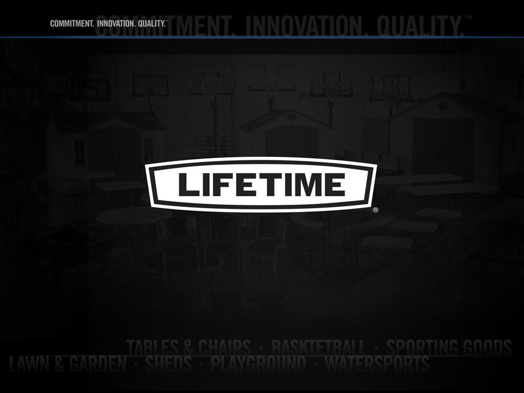 system mechanic professional lifetime