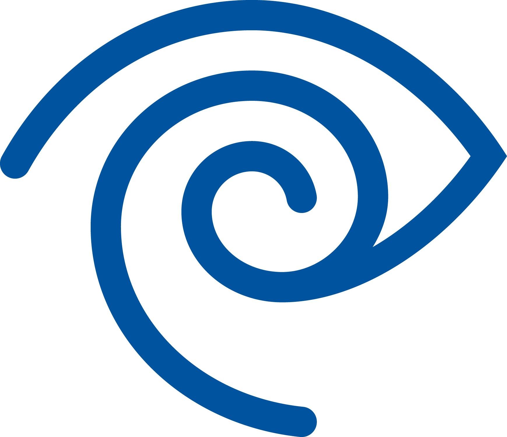 Time Warner Cable Linkedin