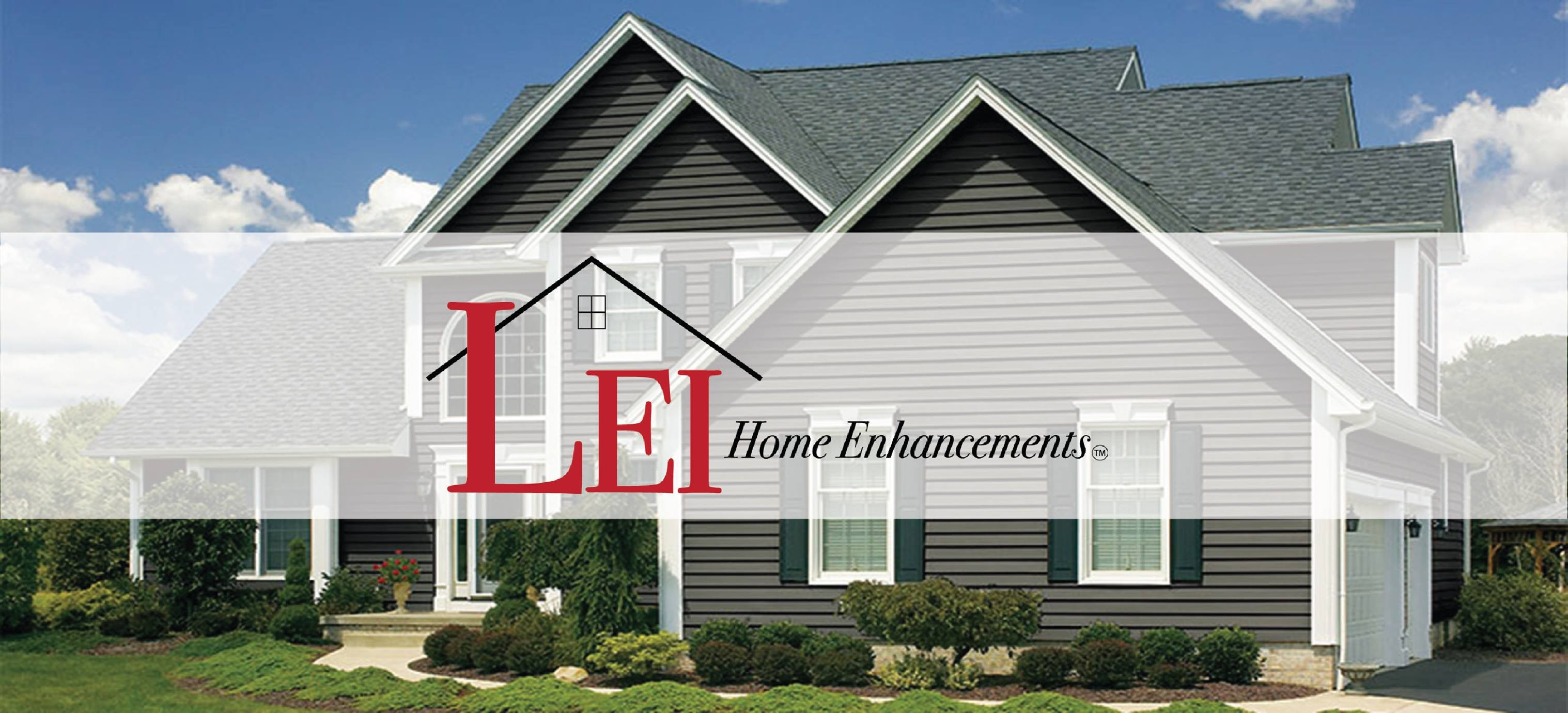 Tremendous Lei Home Enhancements Linkedin Interior Design Ideas Clesiryabchikinfo