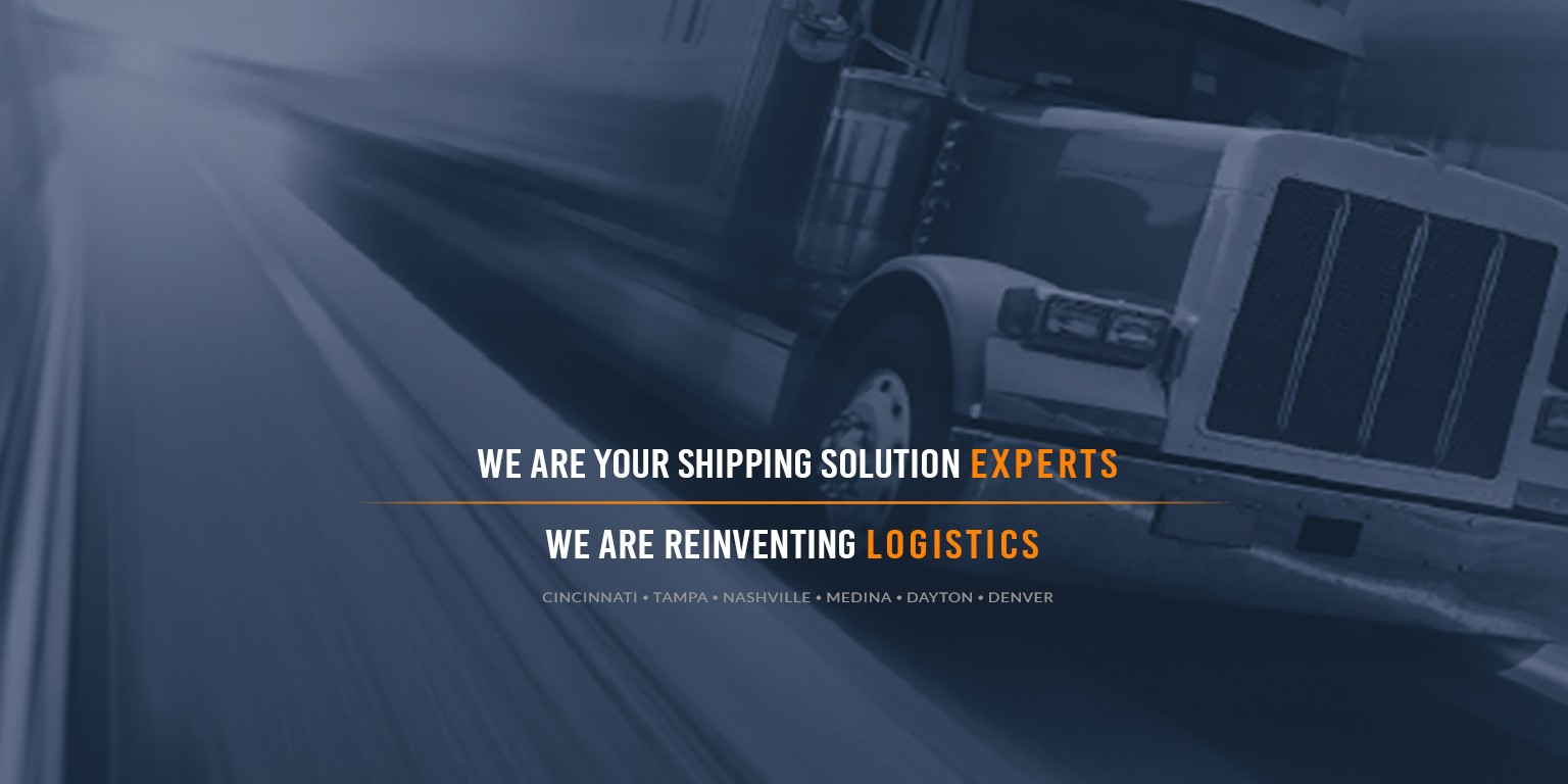 Integrity Express Logistics | LinkedIn