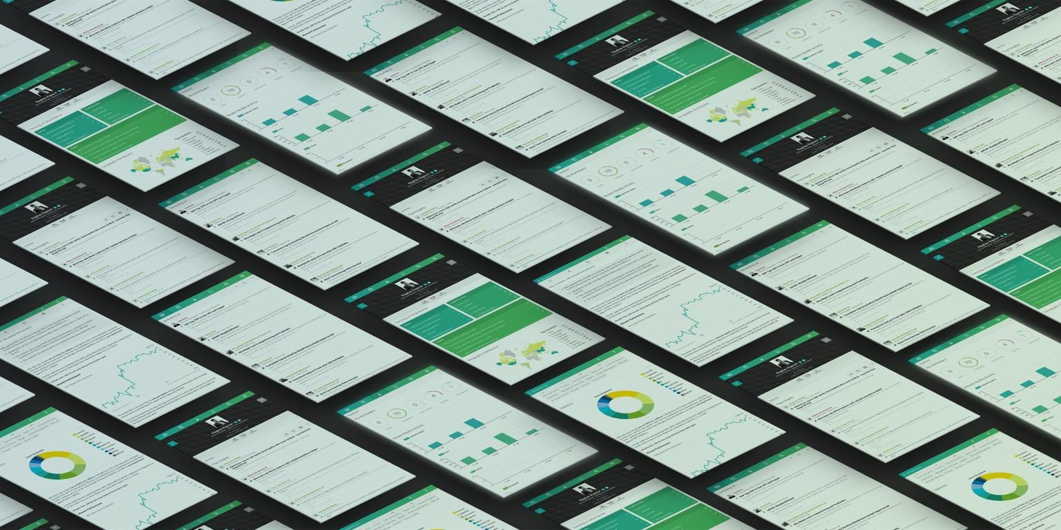 Smartkarma | LinkedIn
