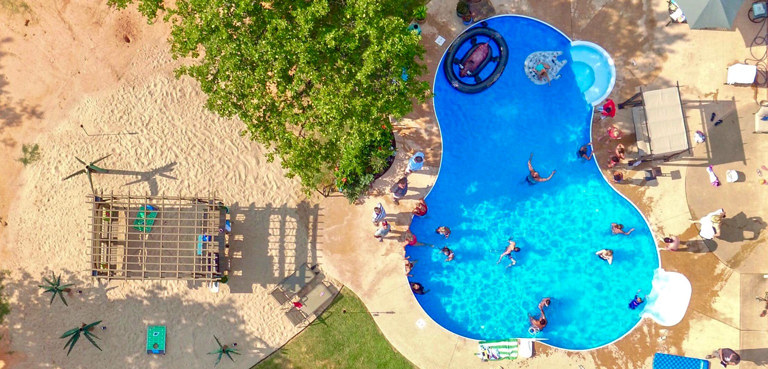 Royal Swimming Pools | LinkedIn