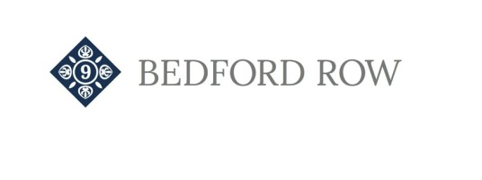 9 Bedford Row International Cover Image