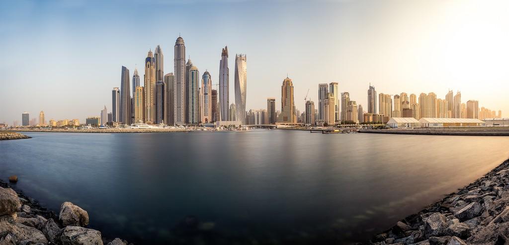 Middle East Internet Group | LinkedIn
