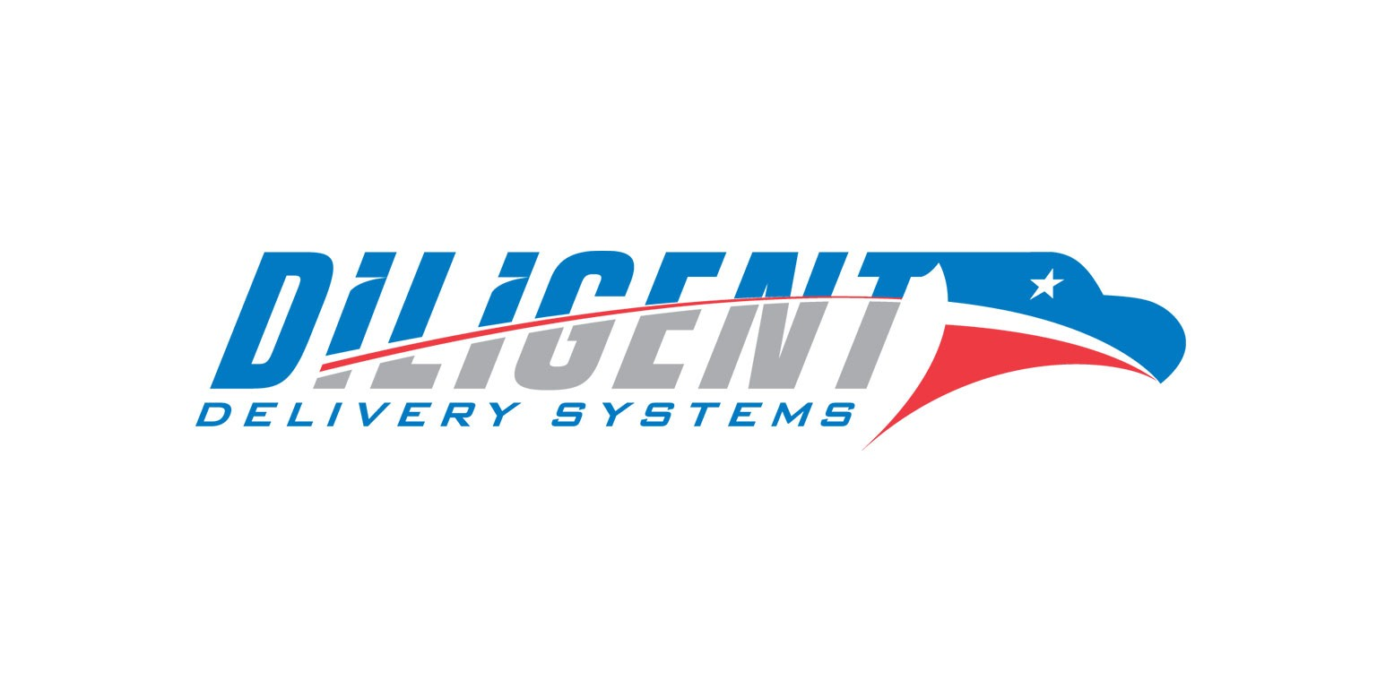 Diligent Delivery Systems | LinkedIn