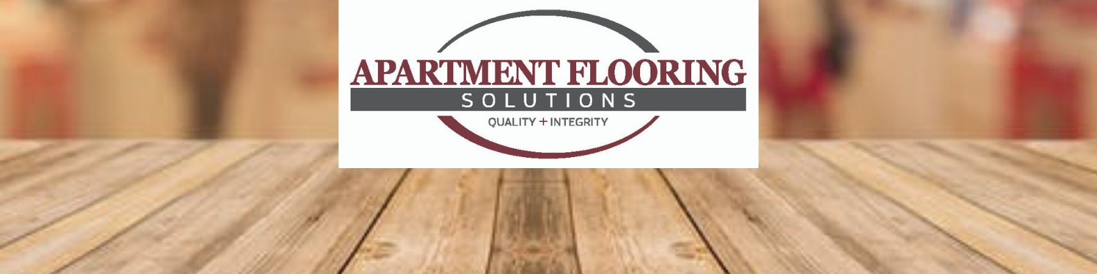 Apartment Flooring Solutions Llc Cover Image