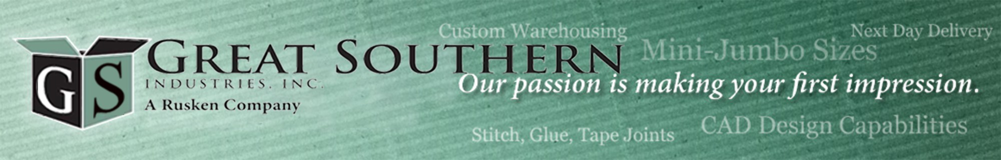 Great Southern Industries, Inc  | LinkedIn