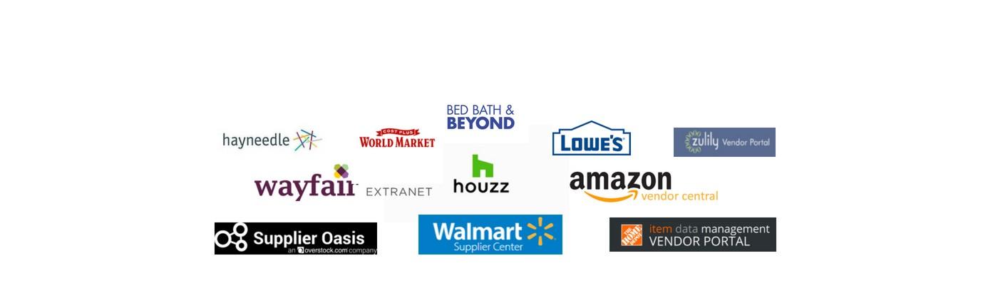 CommerceE2E - End to End E-Commerce Representation   LinkedIn