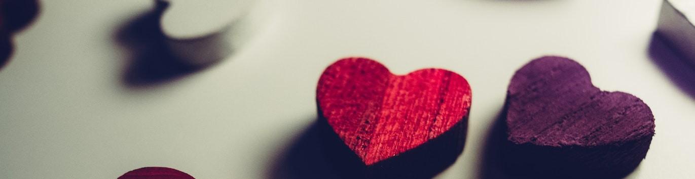 Memorial Katy Cardiology Associates | LinkedIn