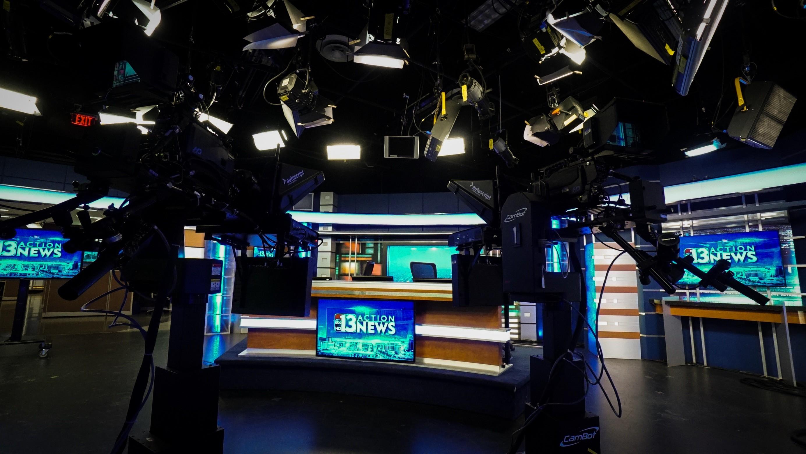 KTNV Channel 13 Action News | LinkedIn