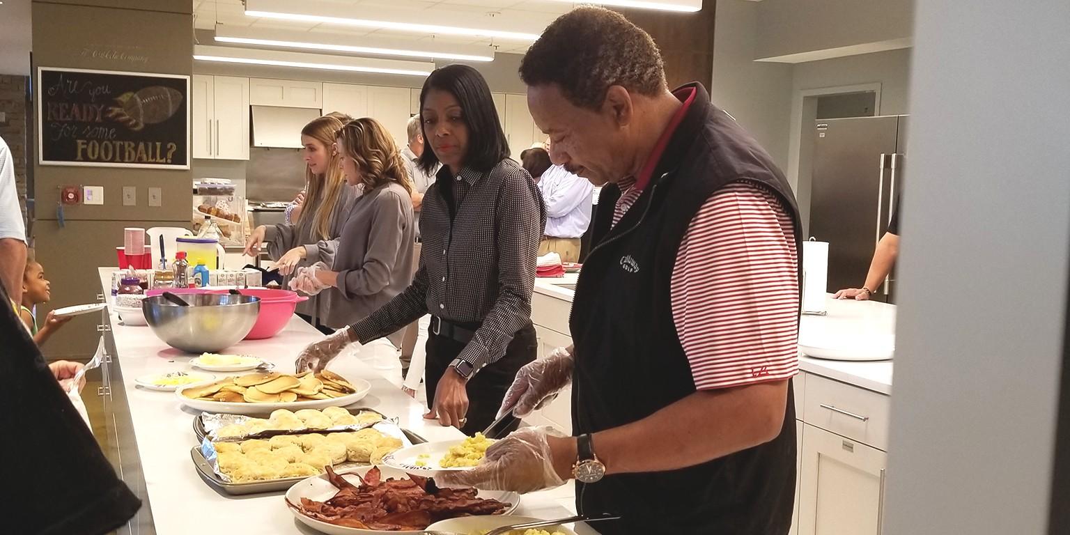 Atlanta Ronald McDonald House Charities | LinkedIn