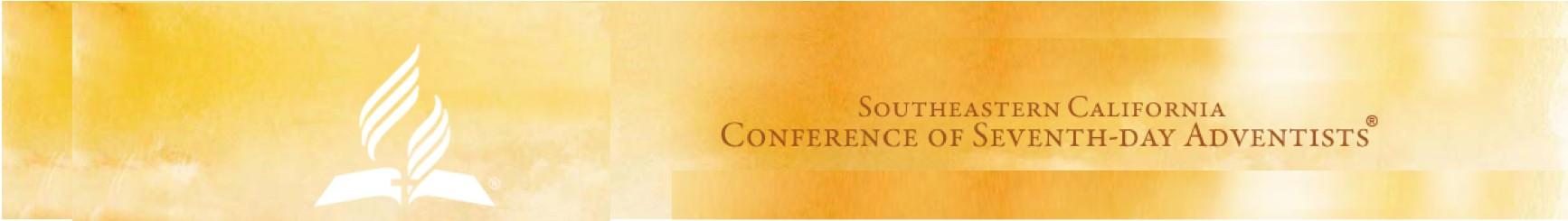 Southeastern California Conference of SDA | LinkedIn