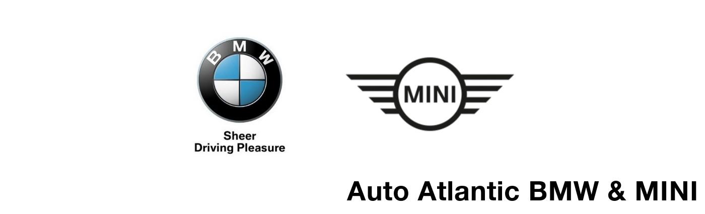 Auto Atlantic Bmw And Mini Linkedin