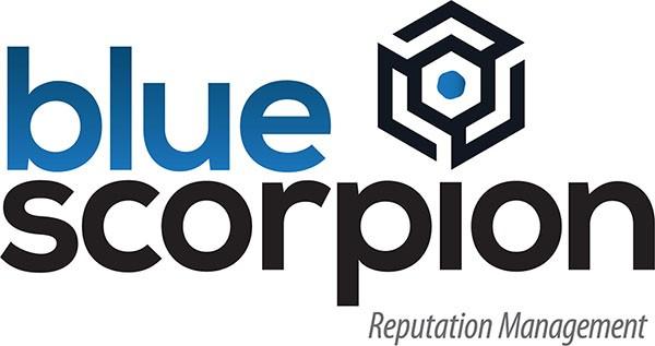 Blue Scorpion Reputation Management | LinkedIn