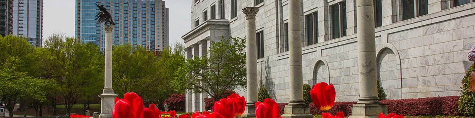 Federal Reserve Bank of Atlanta | LinkedIn