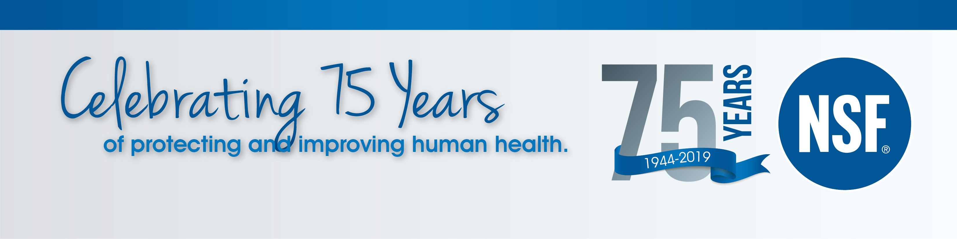 NSF International, Health Sciences | LinkedIn