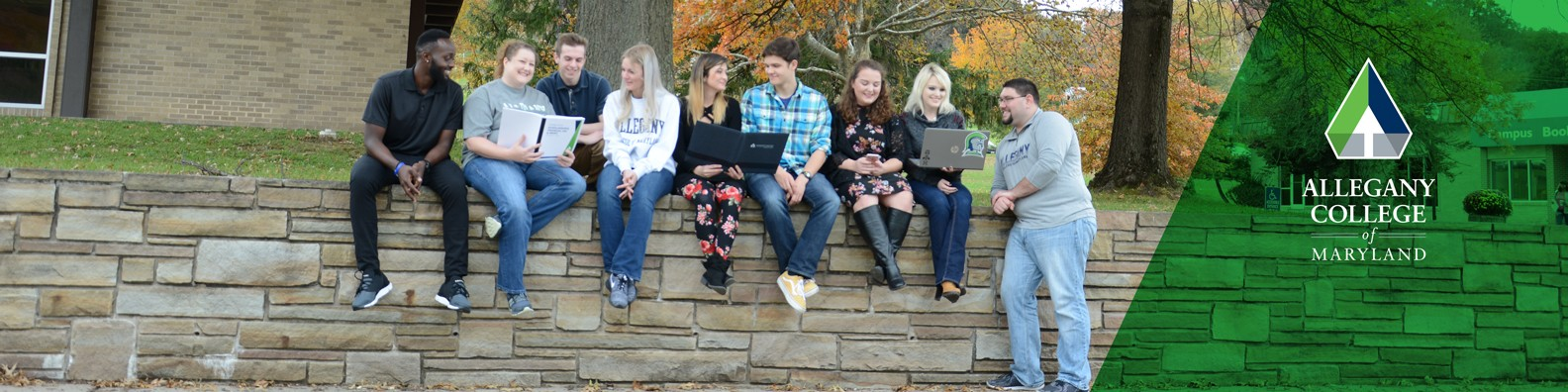 Allegany College of Maryland | LinkedIn