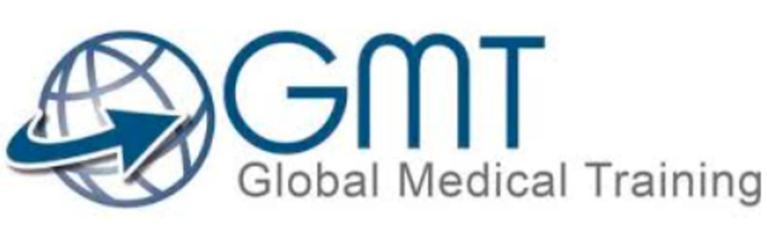 Global Medical Training | LinkedIn