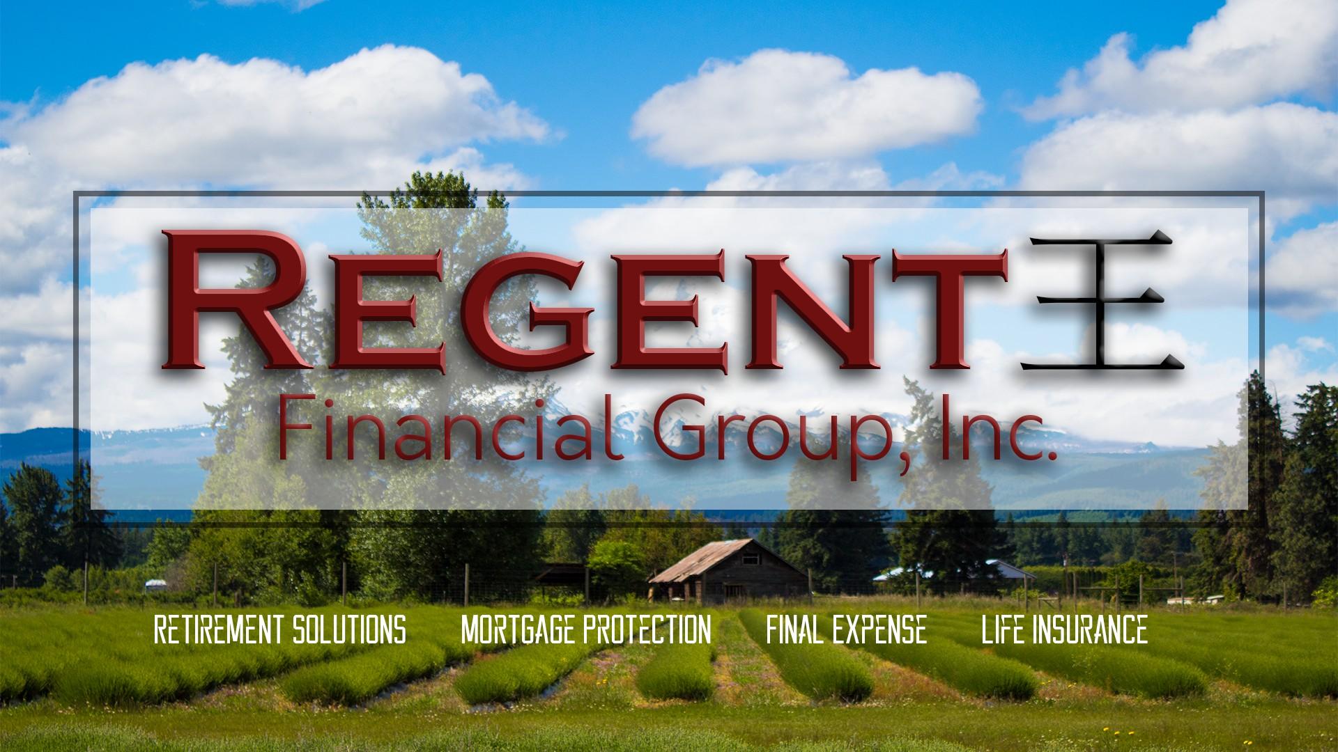 Regent Financial Group, Inc  | LinkedIn