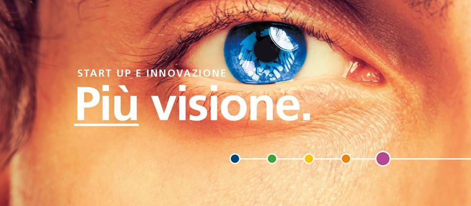 Confcommercio Vicenza | LinkedIn