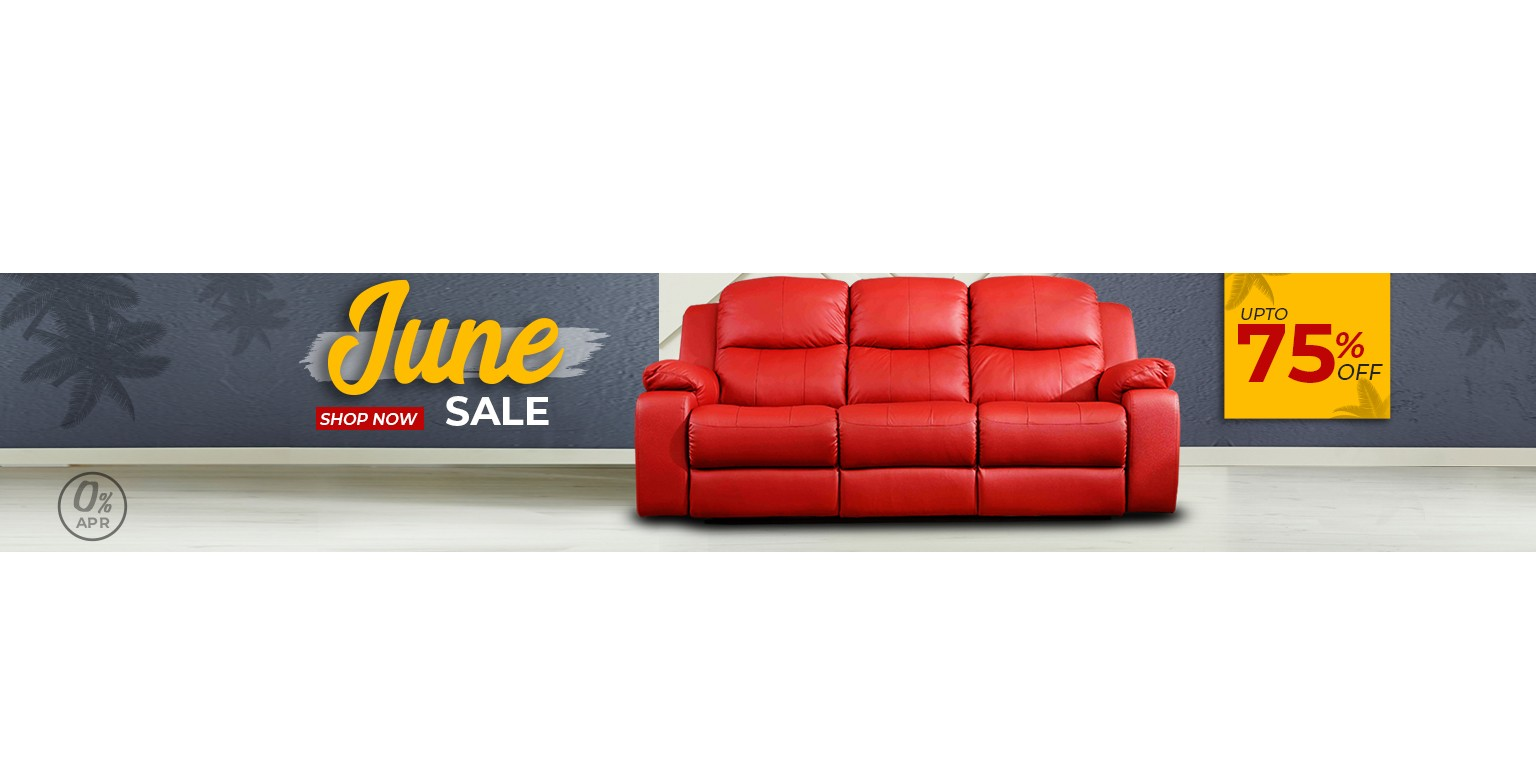 Leather Sofa World | LinkedIn