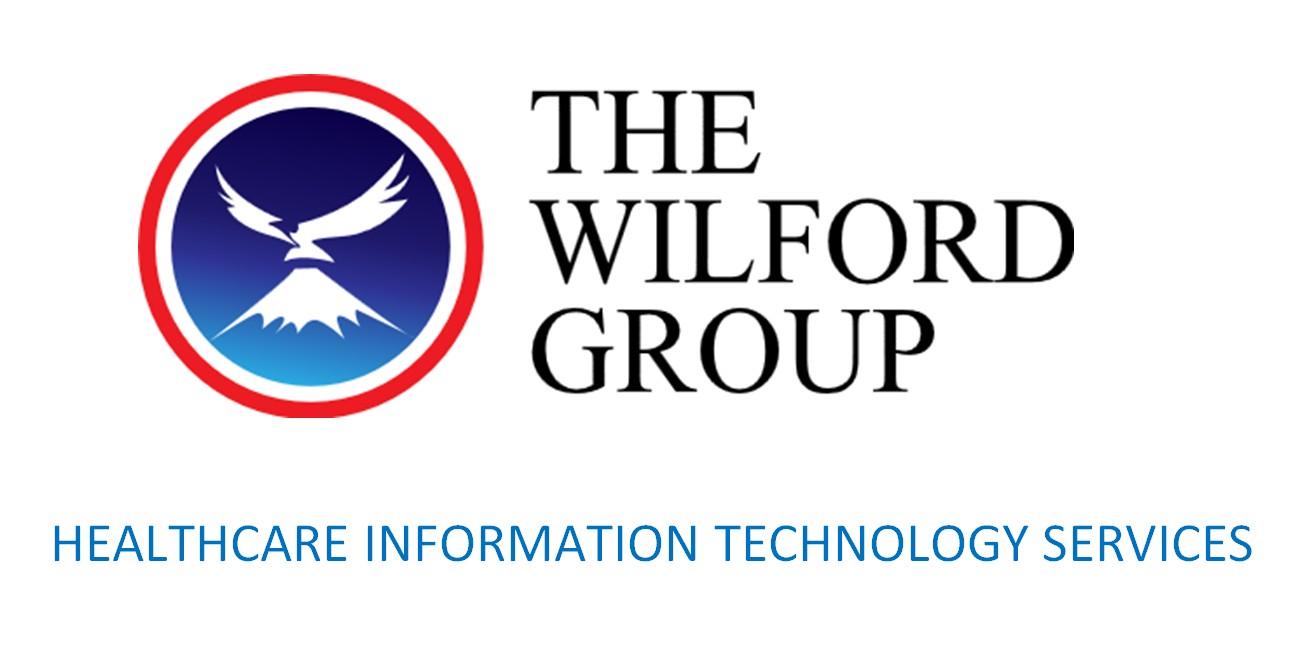 The Wilford Group LLC   LinkedIn