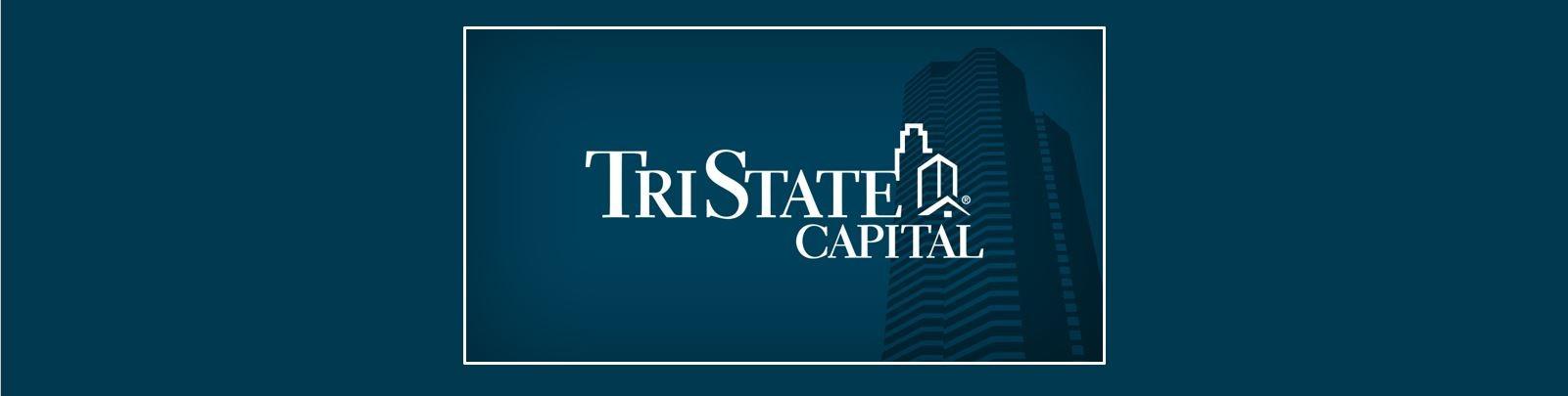 TriState Capital Bank | LinkedIn