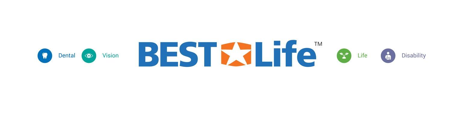 Best Life Insurance Company >> Best Life And Health Insurance Company Linkedin