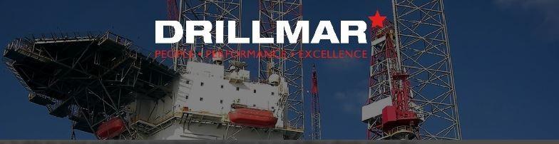Drillmar Resources   LinkedIn